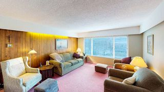 Photo 9: 2349 ROSEDALE Drive in Vancouver: Fraserview VE House for sale (Vancouver East)  : MLS®# R2435966
