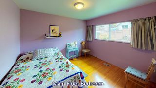 Photo 13: 2349 ROSEDALE Drive in Vancouver: Fraserview VE House for sale (Vancouver East)  : MLS®# R2435966