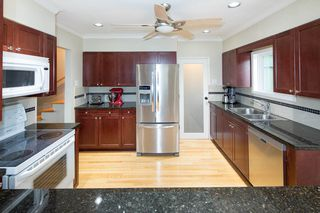 Main Photo: 1266 E 14TH STREET in North Vancouver: Westlynn House for sale : MLS®# R2432525
