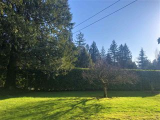 Photo 5: 4290 198 Street in Langley: Brookswood Langley House for sale : MLS®# R2437404