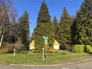 Photo 2: 4290 198 Street in Langley: Brookswood Langley House for sale : MLS®# R2437404