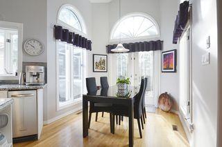 Photo 13: 23 L'HIRONDELLE Court: St. Albert House for sale : MLS®# E4190009