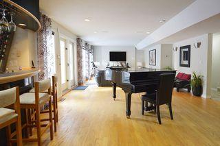 Photo 22: 23 L'HIRONDELLE Court: St. Albert House for sale : MLS®# E4190009