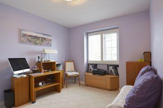 Photo 20: 23 L'HIRONDELLE Court: St. Albert House for sale : MLS®# E4190009