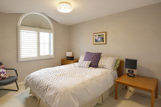 Photo 19: 23 L'HIRONDELLE Court: St. Albert House for sale : MLS®# E4190009