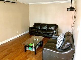 Photo 11: 202 10225 117 Street in Edmonton: Zone 12 Condo for sale : MLS®# E4190420