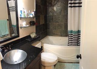 Photo 13: 202 10225 117 Street in Edmonton: Zone 12 Condo for sale : MLS®# E4190420