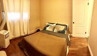 Photo 14: 202 10225 117 Street in Edmonton: Zone 12 Condo for sale : MLS®# E4190420