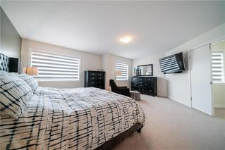 Photo 22: 26 Otter Lake Place in Winnipeg: South Pointe Residential for sale (1R)  : MLS®# 202007312