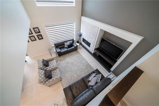 Photo 17: 26 Otter Lake Place in Winnipeg: South Pointe Residential for sale (1R)  : MLS®# 202007312