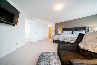 Photo 23: 26 Otter Lake Place in Winnipeg: South Pointe Residential for sale (1R)  : MLS®# 202007312