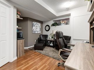 Photo 29: 111 CANALS Circle SW: Airdrie Semi Detached for sale : MLS®# C4295229