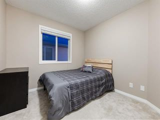 Photo 24: 111 CANALS Circle SW: Airdrie Semi Detached for sale : MLS®# C4295229