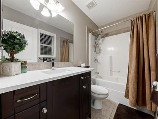 Photo 23: 111 CANALS Circle SW: Airdrie Semi Detached for sale : MLS®# C4295229