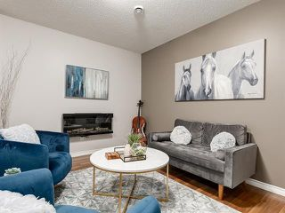 Photo 33: 111 CANALS Circle SW: Airdrie Semi Detached for sale : MLS®# C4295229