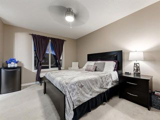 Photo 20: 111 CANALS Circle SW: Airdrie Semi Detached for sale : MLS®# C4295229