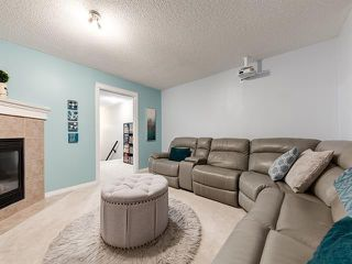Photo 19: 111 CANALS Circle SW: Airdrie Semi Detached for sale : MLS®# C4295229