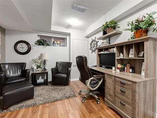 Photo 30: 111 CANALS Circle SW: Airdrie Semi Detached for sale : MLS®# C4295229