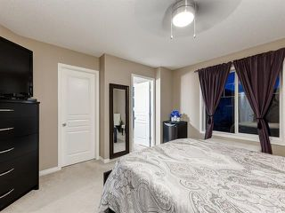 Photo 21: 111 CANALS Circle SW: Airdrie Semi Detached for sale : MLS®# C4295229