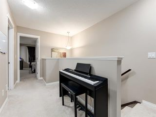 Photo 16: 111 CANALS Circle SW: Airdrie Semi Detached for sale : MLS®# C4295229