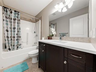 Photo 27: 111 CANALS Circle SW: Airdrie Semi Detached for sale : MLS®# C4295229