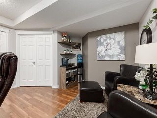 Photo 31: 111 CANALS Circle SW: Airdrie Semi Detached for sale : MLS®# C4295229