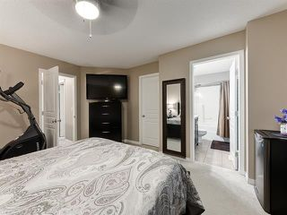 Photo 22: 111 CANALS Circle SW: Airdrie Semi Detached for sale : MLS®# C4295229