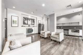 """Photo 16: 1110 10777 UNIVERSITY Drive in Surrey: Whalley Condo for sale in """"City Point"""" (North Surrey)  : MLS®# R2456310"""