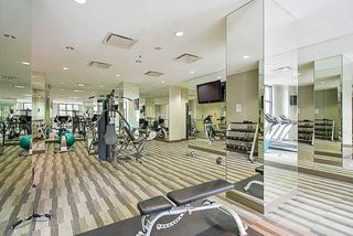 """Photo 14: 1110 10777 UNIVERSITY Drive in Surrey: Whalley Condo for sale in """"City Point"""" (North Surrey)  : MLS®# R2456310"""