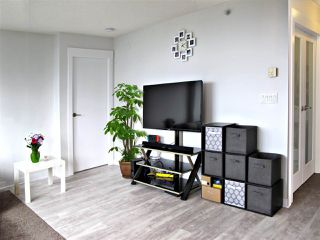 """Photo 6: 1110 10777 UNIVERSITY Drive in Surrey: Whalley Condo for sale in """"City Point"""" (North Surrey)  : MLS®# R2456310"""
