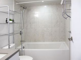 """Photo 11: 1110 10777 UNIVERSITY Drive in Surrey: Whalley Condo for sale in """"City Point"""" (North Surrey)  : MLS®# R2456310"""