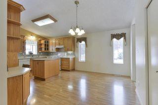Photo 19: 5024 46A Street: Wabamun House for sale : MLS®# E4197862
