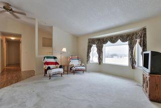 Photo 17: 5024 46A Street: Wabamun House for sale : MLS®# E4197862