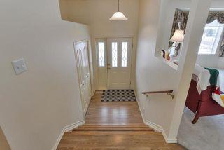Photo 13: 5024 46A Street: Wabamun House for sale : MLS®# E4197862