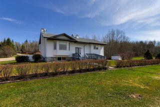 Photo 3: 5024 46A Street: Wabamun House for sale : MLS®# E4197862
