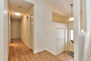 Photo 14: 5024 46A Street: Wabamun House for sale : MLS®# E4197862