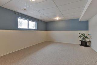 Photo 31: 5024 46A Street: Wabamun House for sale : MLS®# E4197862