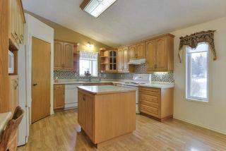 Photo 21: 5024 46A Street: Wabamun House for sale : MLS®# E4197862