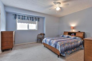 Photo 26: 5024 46A Street: Wabamun House for sale : MLS®# E4197862