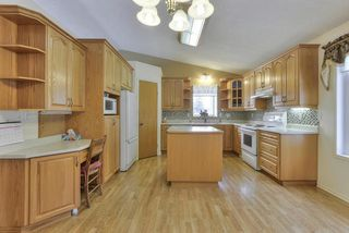 Photo 22: 5024 46A Street: Wabamun House for sale : MLS®# E4197862