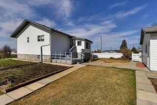 Photo 9: 5024 46A Street: Wabamun House for sale : MLS®# E4197862