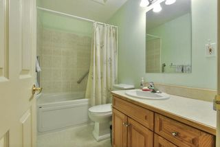 Photo 25: 5024 46A Street: Wabamun House for sale : MLS®# E4197862
