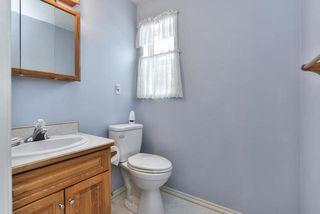 Photo 27: 5024 46A Street: Wabamun House for sale : MLS®# E4197862