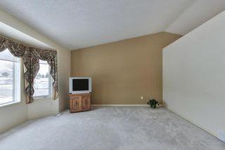 Photo 18: 5024 46A Street: Wabamun House for sale : MLS®# E4197862