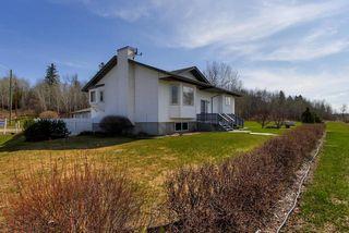 Photo 2: 5024 46A Street: Wabamun House for sale : MLS®# E4197862