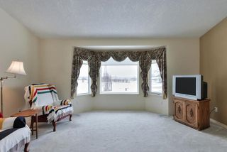 Photo 16: 5024 46A Street: Wabamun House for sale : MLS®# E4197862