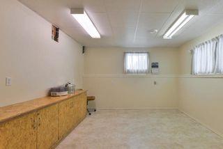 Photo 35: 5024 46A Street: Wabamun House for sale : MLS®# E4197862