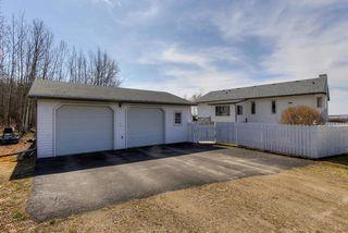 Photo 12: 5024 46A Street: Wabamun House for sale : MLS®# E4197862