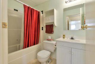 Photo 32: 5024 46A Street: Wabamun House for sale : MLS®# E4197862