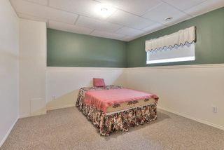 Photo 33: 5024 46A Street: Wabamun House for sale : MLS®# E4197862